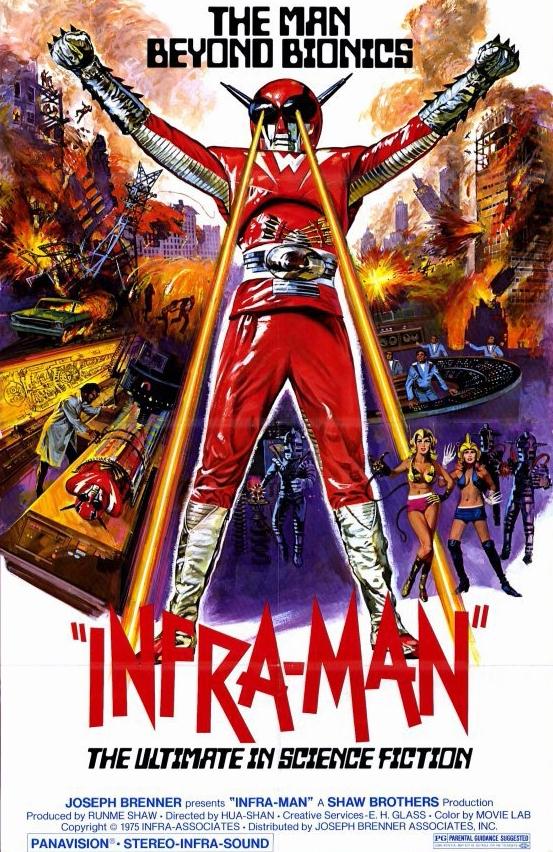 super_inframan_poster_1975_02.jpg
