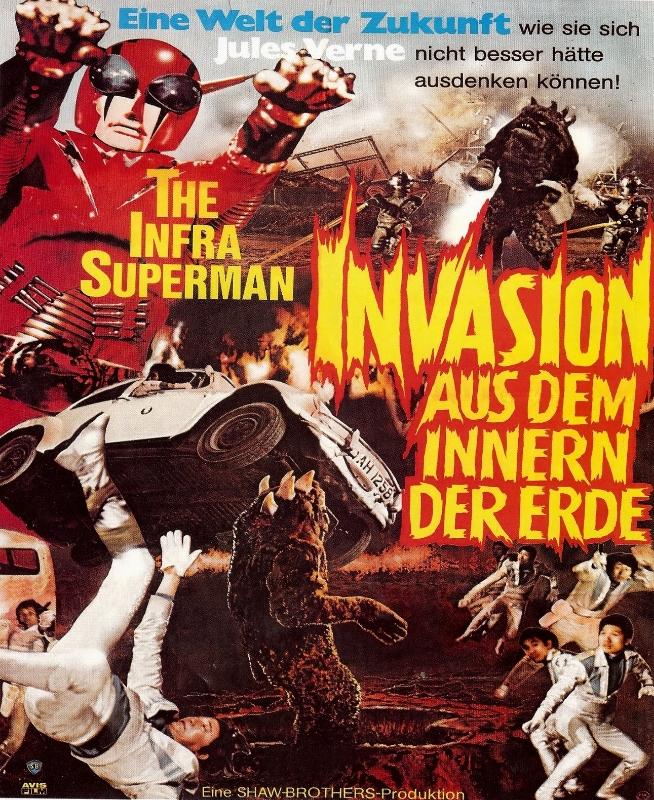 super_inframan_poster_1975_04.jpg