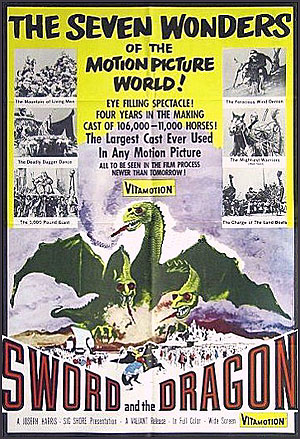 sword_and_the_dragon_poster_1956_01.jpg