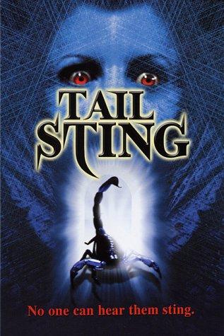 tail_sting_poster_2001_01.jpg