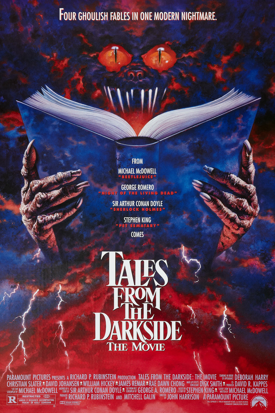 tales_from_the_darkside_the_movie_poster_1990_01.jpg