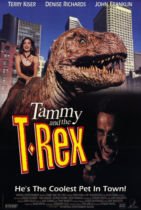 tammy_and_the_t-rex_poster_1994_01.jpg