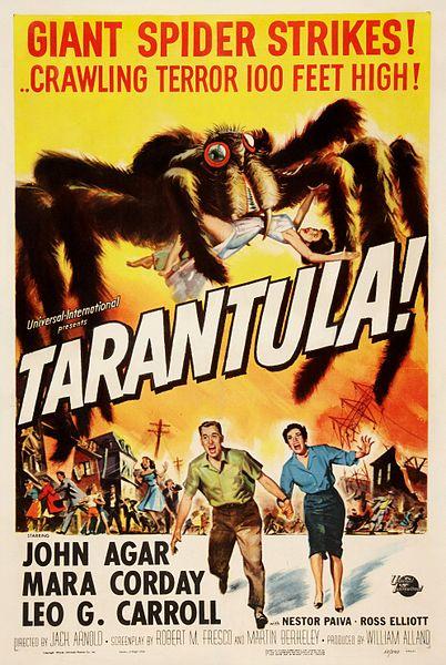 tarantula_poster_1955_01.jpg