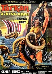 tarkan_versus_the_vikings_poster_1971_01.jpg