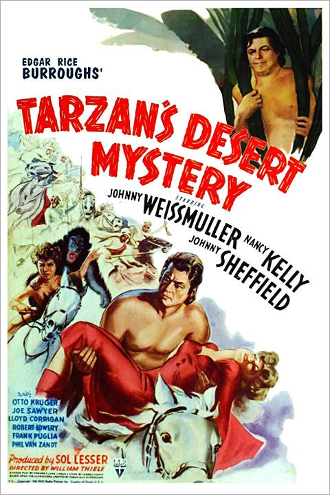 tarzans_desert_mystery_poster_1943_01.jpg