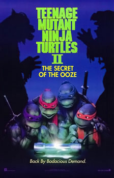 teenage_mutant_ninja_turtles_ii_the_secret_of_the_ooze_poster_1991_01.jpg