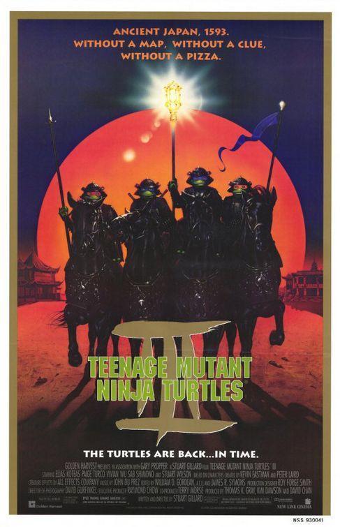 teenage_mutant_ninja_turtles_iii_poster_1993_01.jpg