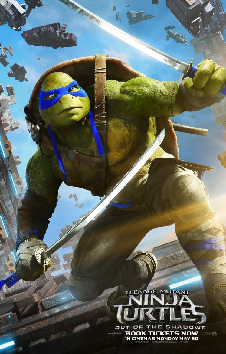 teenage_mutant_ninja_turtles_out_of_the_shadows_poster_2016_04.jpg