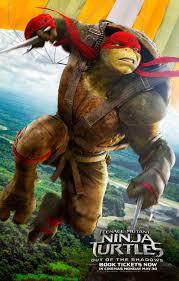teenage_mutant_ninja_turtles_out_of_the_shadows_poster_2016_06.jpg