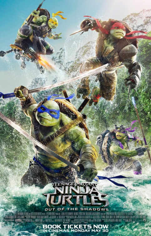 teenage_mutant_ninja_turtles_out_of_the_shadows_poster_2016_07.jpg