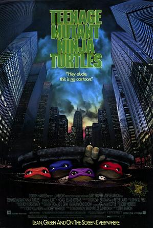 teenage_mutant_ninja_turtles_poster_1990_01.jpg