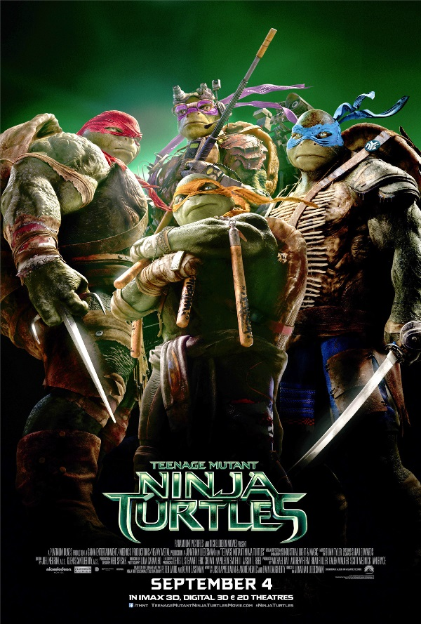 teenage_mutant_ninja_turtles_poster_2014_01.jpg