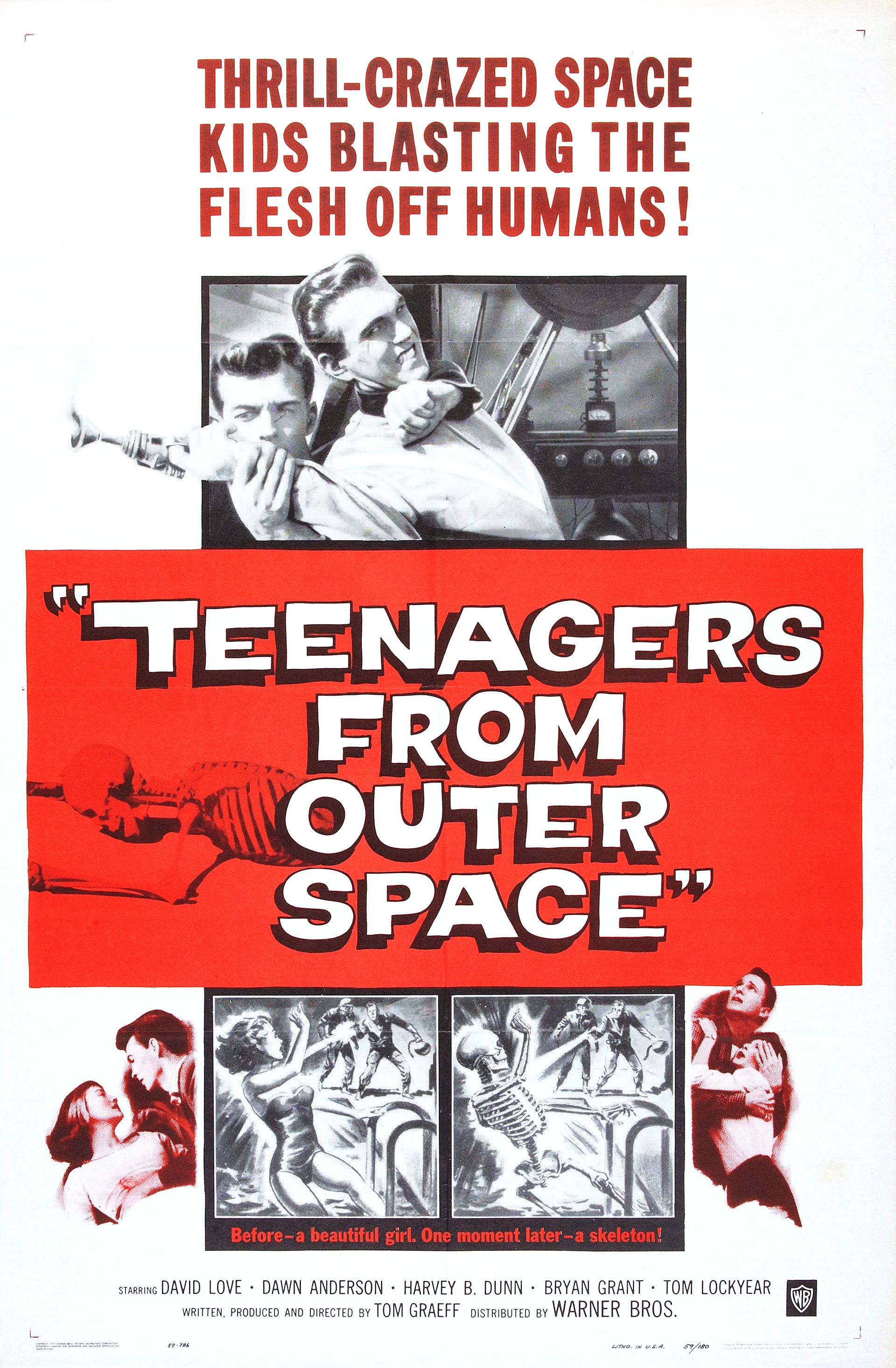 teenagers_from_outer_space_poster_1959_01.jpg