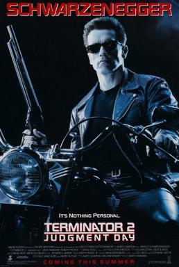 terminator_2_judgment_day_poster_1991_01.jpg