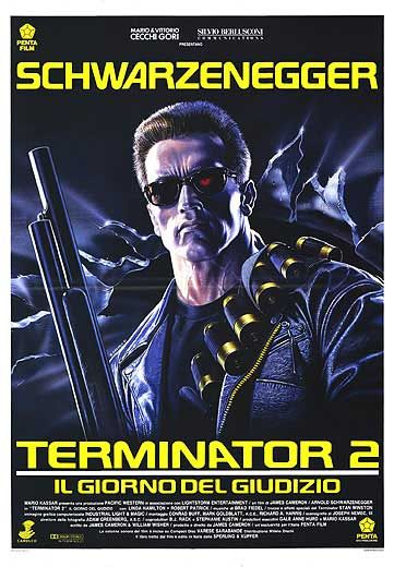 terminator_2_judgment_day_poster_1991_02.jpg