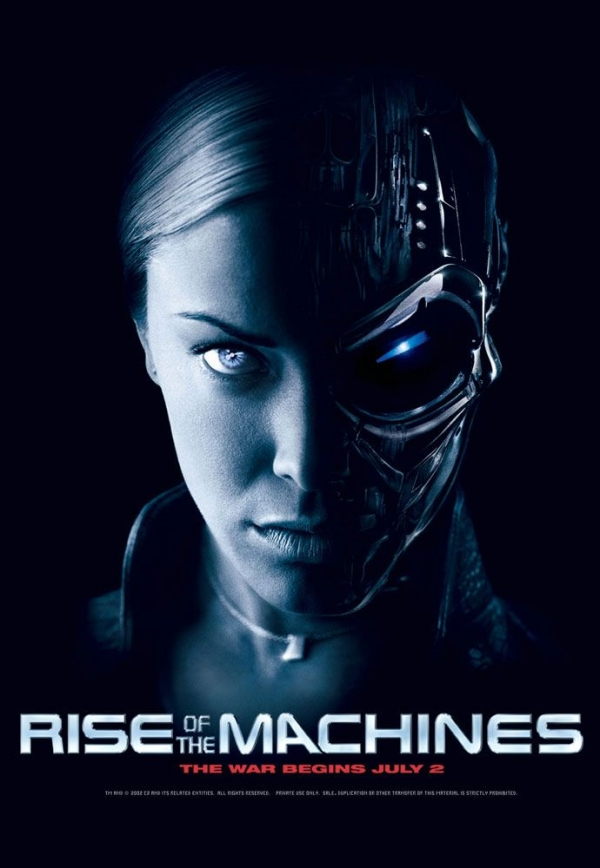 terminator_3_rise_of_the_machines_poster_2003_01.jpg