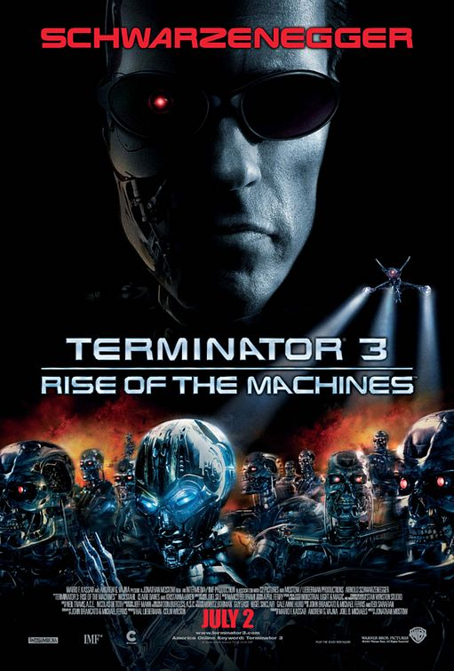 terminator_3_rise_of_the_machines_poster_2003_02.jpg