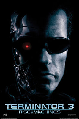 terminator_3_rise_of_the_machines_poster_2003_04.jpg