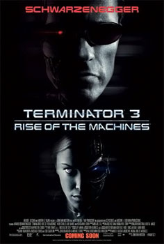 terminator_3_rise_of_the_machines_poster_2003_05.jpg