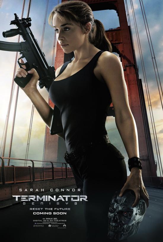 terminator_genisys_poster_2015_01.jpg