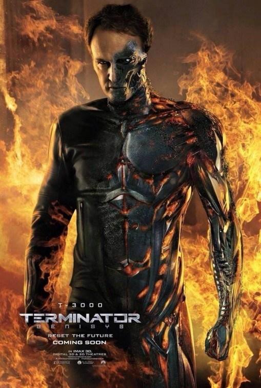 terminator_genisys_poster_2015_03.jpg