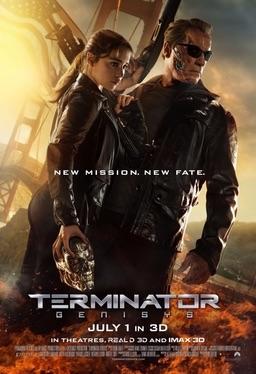 terminator_genisys_poster_2015_04.jpg