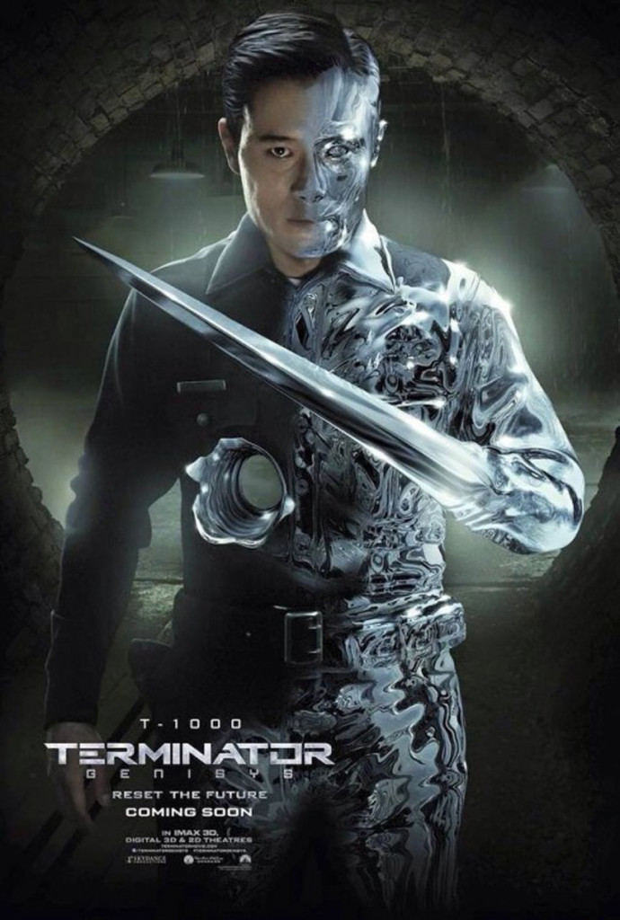 terminator_genisys_poster_2015_08.jpg
