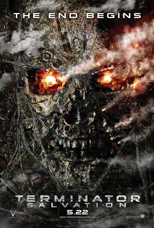 terminator_salvation_poster_2009_01.jpg