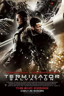 terminator_salvation_poster_2009_02.jpg
