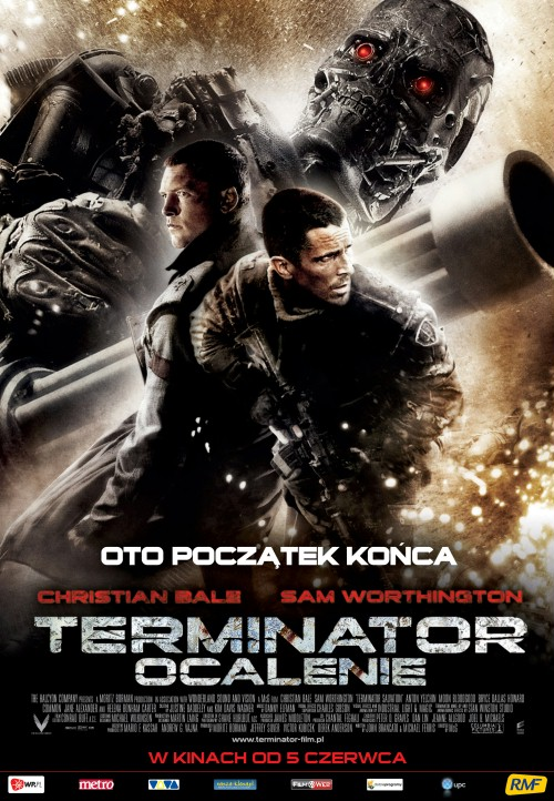 terminator_salvation_poster_2009_03.jpg