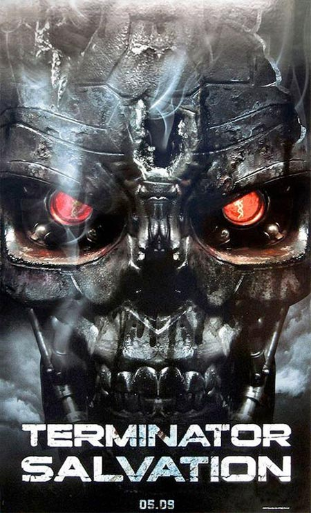 terminator_salvation_poster_2009_04.jpg