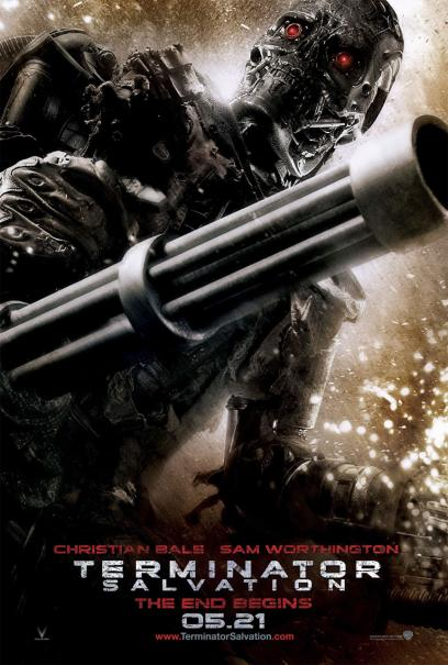 terminator_salvation_poster_2009_06.jpg