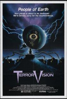 terrorvision_poster_1986_01.jpg