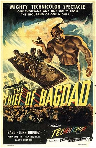 thief_of_bagdad_poster_1940_01.jpg
