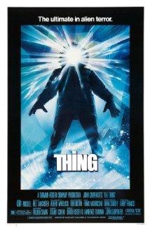thing_poster_1982_01.jpg