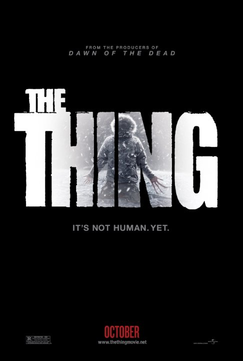 thing_poster_2011_01.jpg