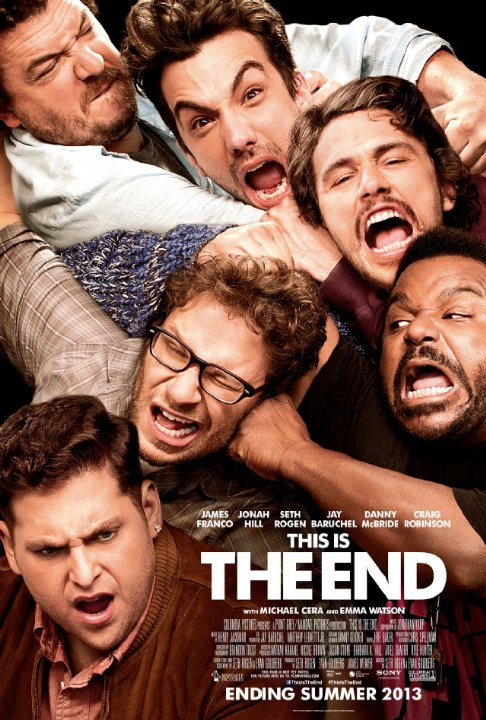this_is_the_end_poster_2013_01.jpg