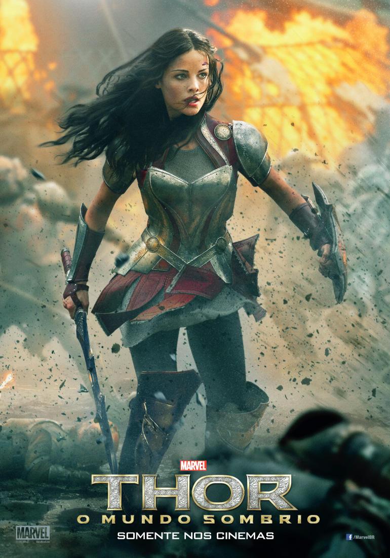 thor_the_dark_world_poster_2013_01.jpg