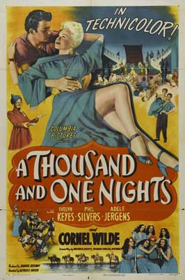 thousand_and_one_nights_poster_1945_01.jpg