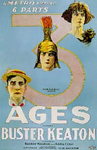 three_ages_poster_1923_01.jpg