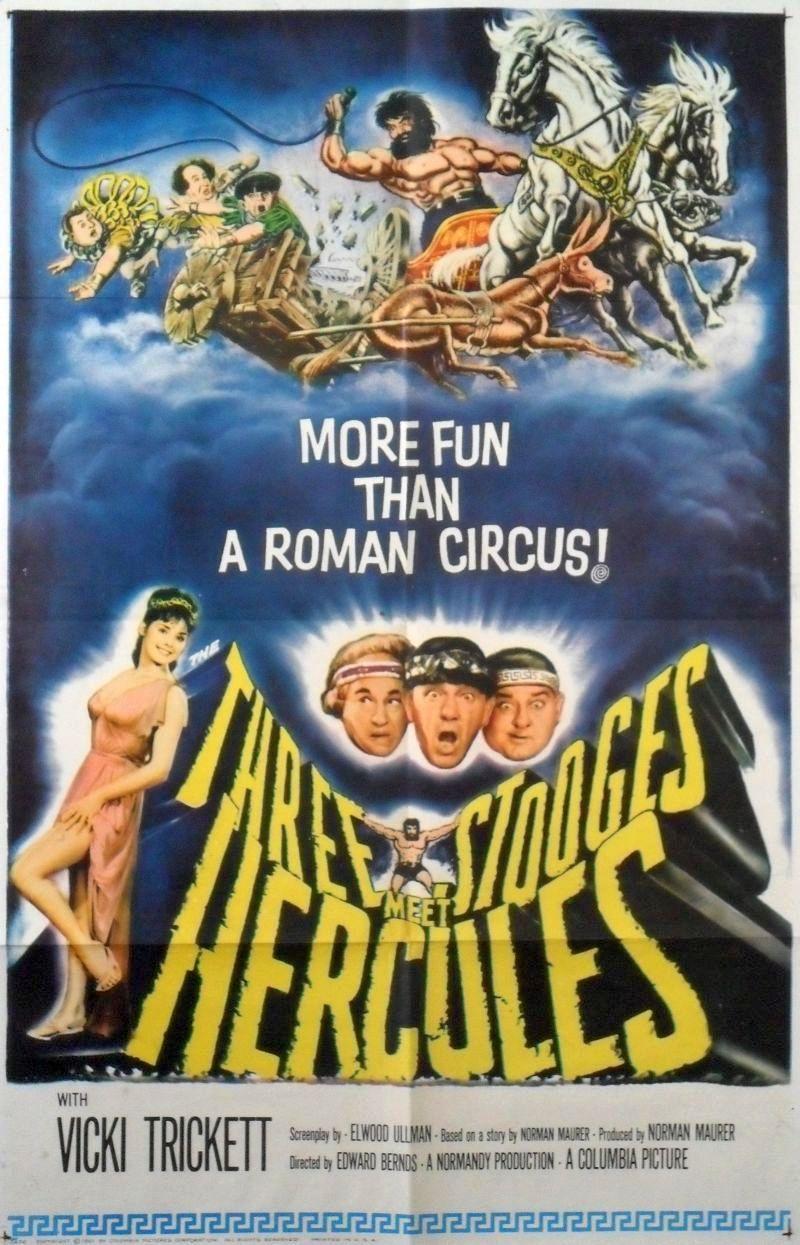 three_stooges_meet_hercules_poster_1962_01.jpg