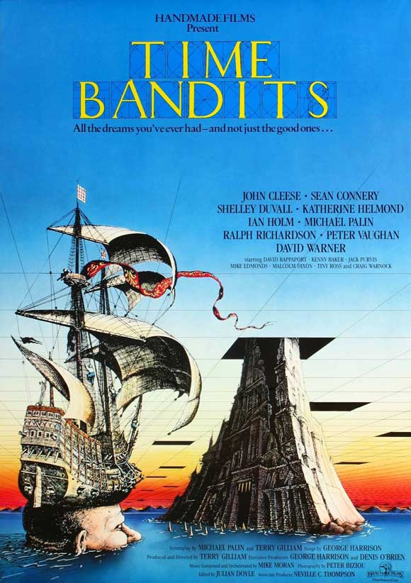 time_bandits_poster_1981_01.jpg