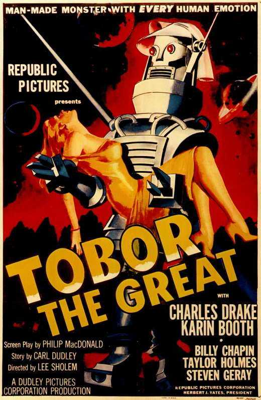 tobor_the_great_poster_1954_01.jpg