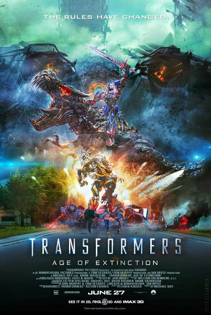 transformers_age_of_extinction_poster_2014_01.jpg