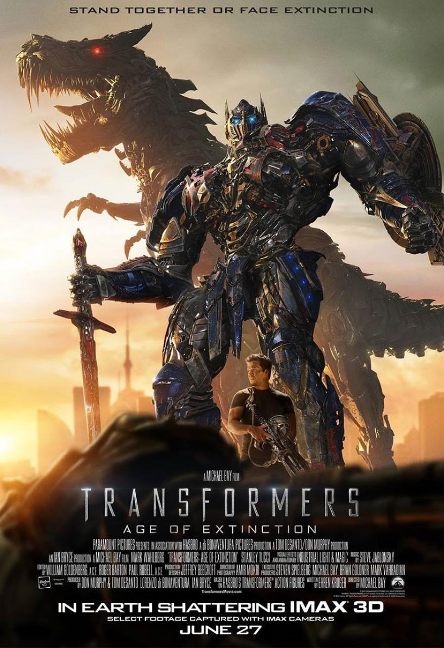 transformers_age_of_extinction_poster_2014_02.jpg