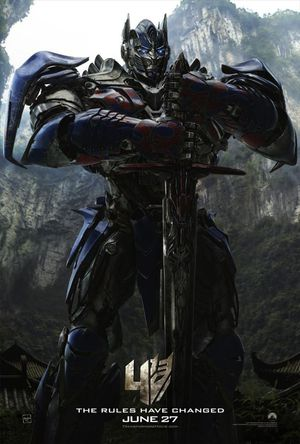 transformers_age_of_extinction_poster_2014_03.jpg