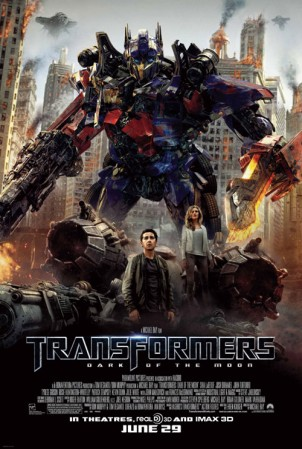 transformers_dark_of_the_moon_poster_2011_01.jpg