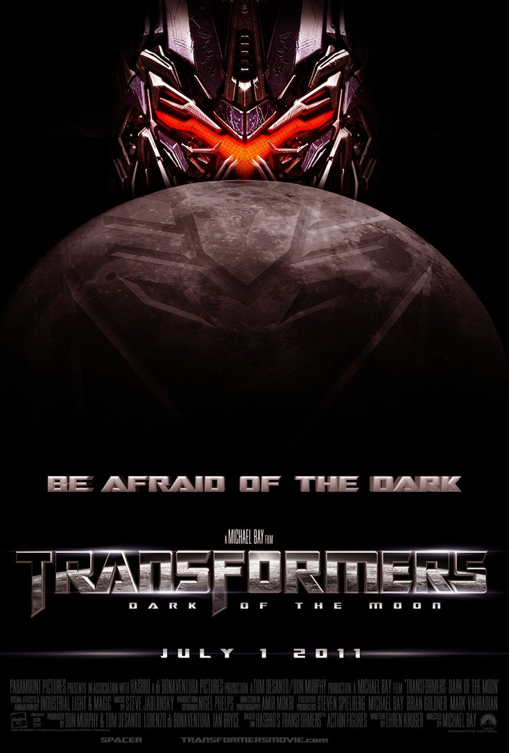 transformers_dark_of_the_moon_poster_2011_02.jpg
