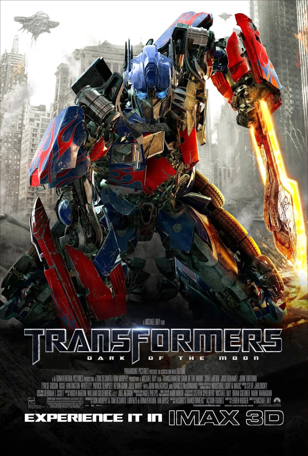 transformers_dark_of_the_moon_poster_2011_04.jpg