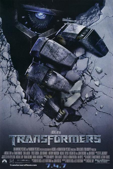 transformers_poster_2007_01.jpg